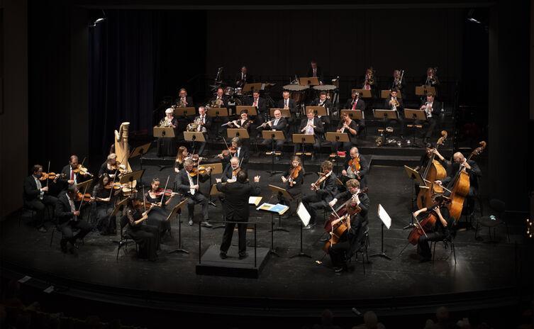 Brp Im Theater Bad Reichenhall V02 2018