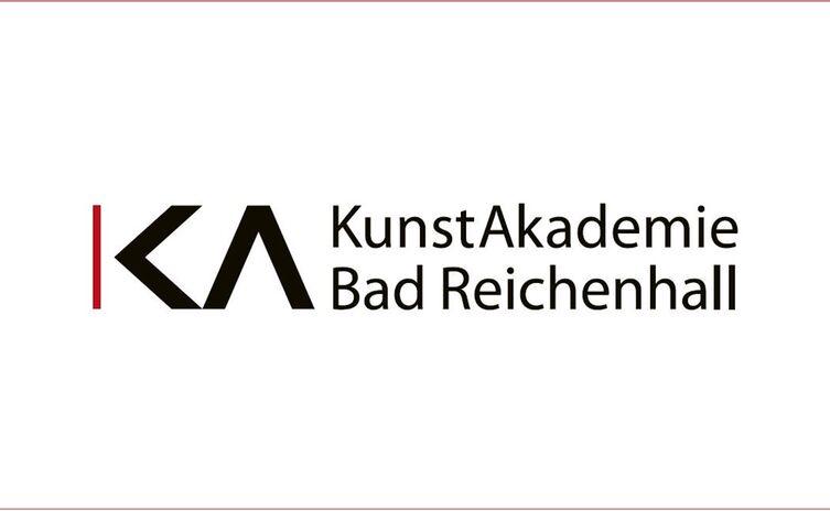 Logo Kunstakadmiemie Bad Reichenhallneu