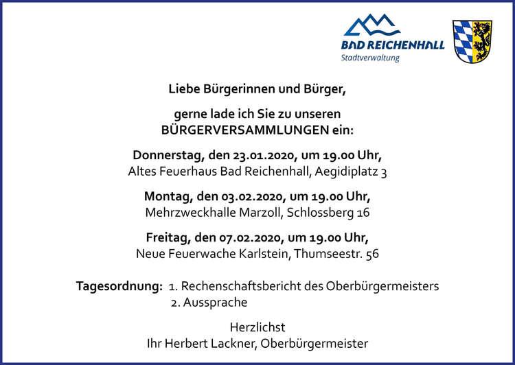 Anzeige Buergerversammlung 1