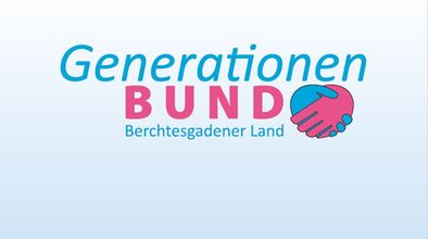 Generationenbund