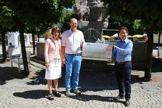 Maria-Zugschwerdt-Fonds