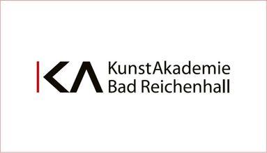 Logo Kunstakademie Bad Reichnenhall Rahmen
