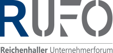 Logo_RUFO
