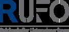 Logo Rufo4