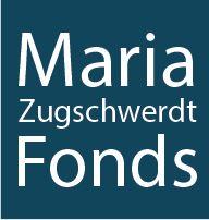 Maria-Zugschwerdt-Logo