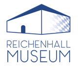 Reichenhallmuseum 1