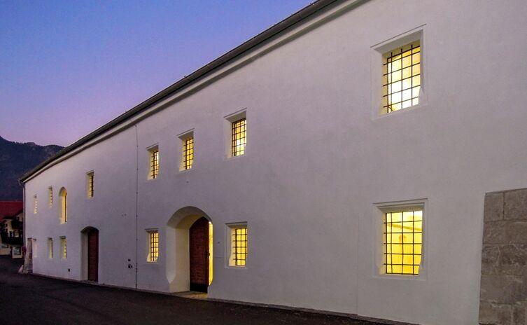 Reichenhallmuseum