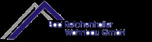 Wohnbauwerk Bad Reichenhall